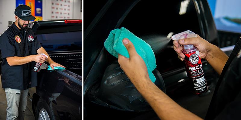 TVD115-TrimClean-Waxremover-removewaxfromplastics-1