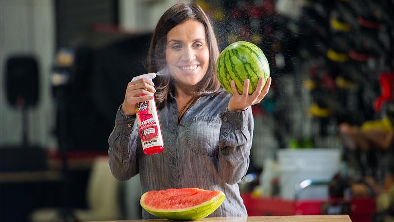 AIR225-FreshSliceWatermelonScent-ChemicalGuys-WatermelonAirFreshener-6