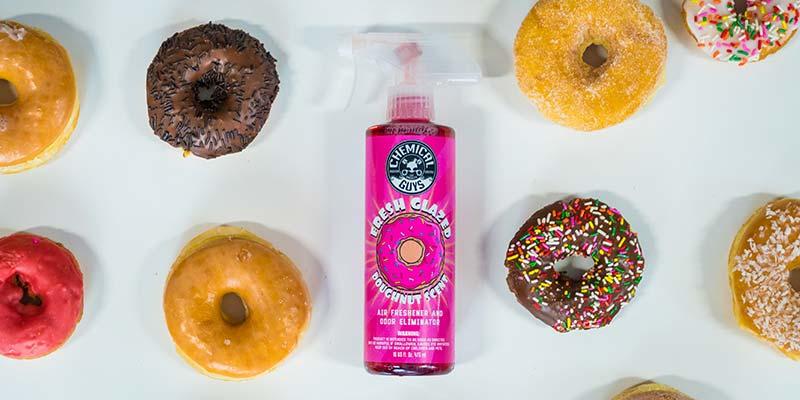 AIR233-AIR23316-FreshGlazedDoughnutScent-DonutScent-ChemicalGuys-4