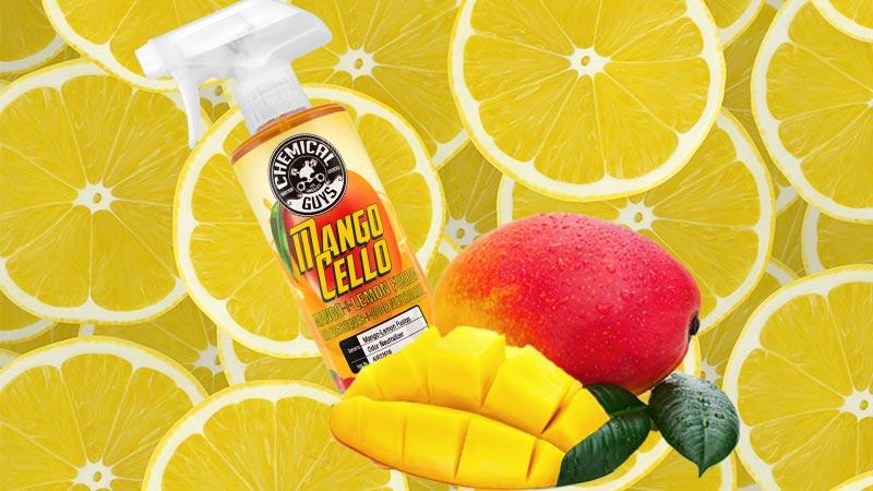 AIR226-MangocelloAirFreshener-ChemicalGuys-Mango-AirFreshener