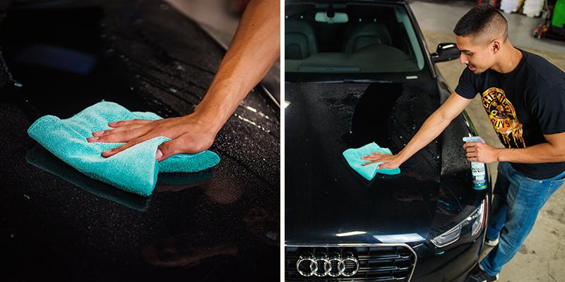 23-14-17-InUse-Black-Audi-Swift-Wipe-Jen-6-WEB