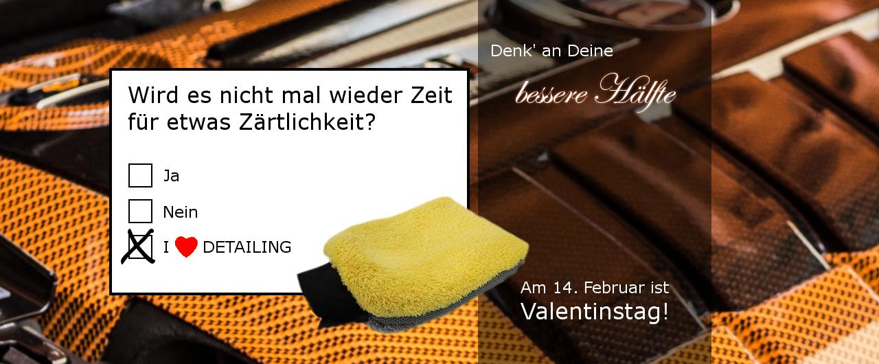 banner_valentin_tag_1280