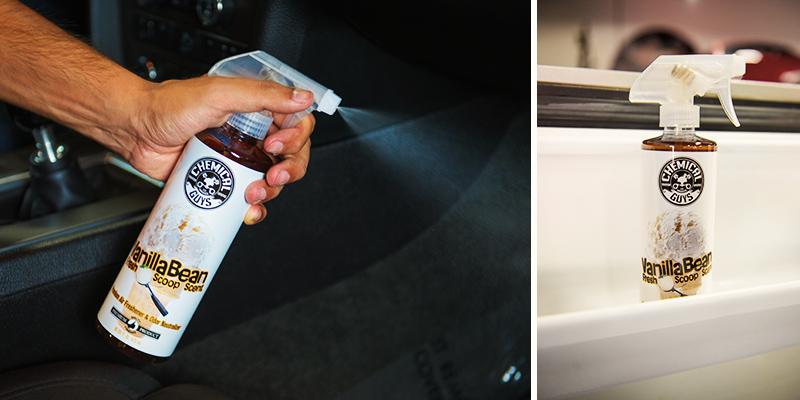 19-10-17-InUse-Mustang-AIR23116-Vanilla-Bean-Air-Freshener-3-WEB