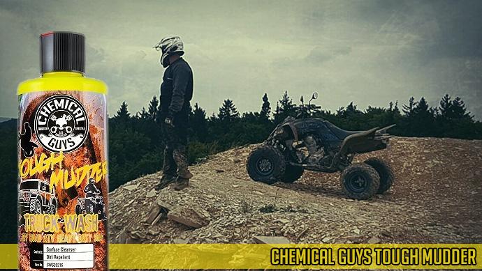 chemicalguys-eu-cws20216-tough-mudder
