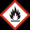 GHS02_Gefahr_Achtung_Flamme