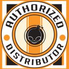 Offizieller Chemical Guys Distributor