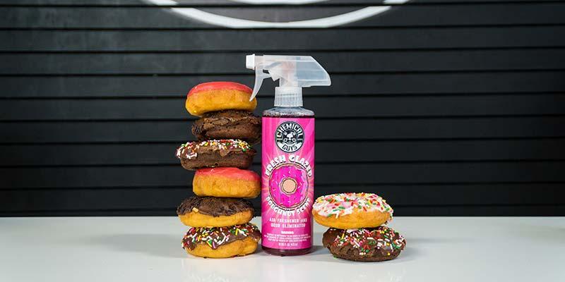 AIR233-AIR23316-FreshGlazedDoughnutScent-DonutScent-ChemicalGuys-6