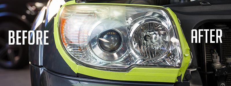 GAP11516-Headlight_Restorer_3